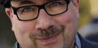 Craigslist Founder Donates $15 Million For Journalism Ethics