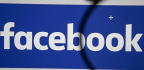 Facebook Removes 783 Fake Pages, Accounts Tied To Iran