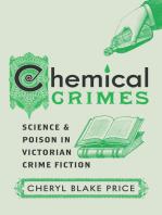 Chemical Crimes