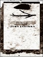 HOKKU