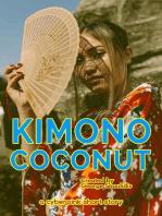 Kimono Coconut