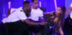 Ariana Grande Tells the Cold Truth on Thank U, Next