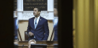 Va. Democrats Call For Fairfax's Resignation After 2nd Accuser Comes Forward