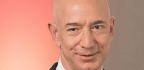 What Jeff Bezos' Intimate-message Breach Teaches Us About Digital Security