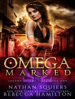 Omega Marked
