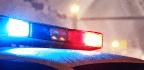 Hispanic Men Face High Risk Of Deadly Police Interaction