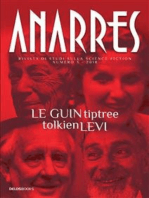 Anarres 3