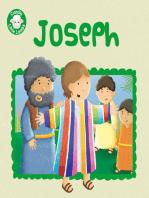 Joseph
