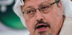 MIT Chief Decries Khashoggi Killing But Won't Cut Saudi Ties