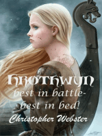 Hrothwyn