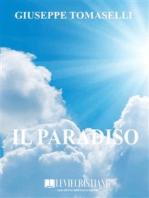 Il Paradiso