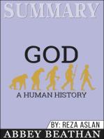 Summary of God