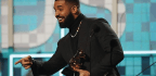 Drake Cements the Grammys' Irrelevance