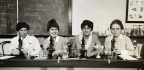 The Women Who Contributed to Science but Were Buried in Footnotes