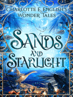 Sands and Starlight