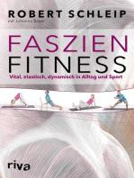 Faszien-Fitness