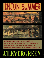 Injun Summer