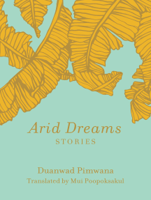Arid Dreams: Stories
