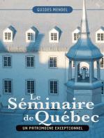 Le Séminaire de Québec