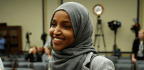 Ilhan Omar Just Made It Harder to Have a Nuanced Debate About Israel