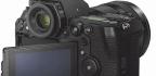Panasonic Lumix S1/S1R