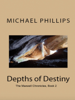 Depths of Destiny