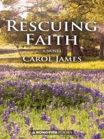 Rescuing Faith