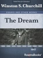 The Dream, 1947