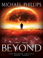 Hell & Beyond