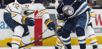 What We Learned In The NHL Last Week