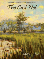 The Cast Net