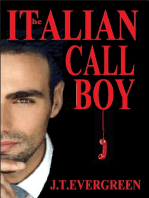 The Italian Call Boy
