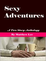 Sexy Adventures