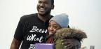 Historic Black Church Donates $100,000 To Pay Off Debts Of Howard U. Students