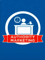 Authority Marketing