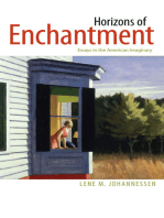 Horizons of Enchantment