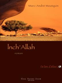Inch'Allah