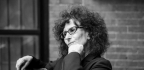 Lynne Tillman And The Illusion Of Realism