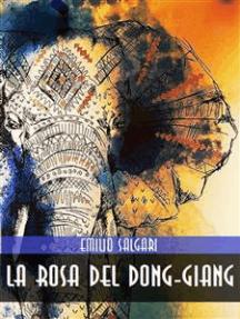 La Rosa del Dong-Giang