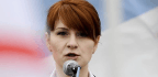 Maria Butina Is Not Unique