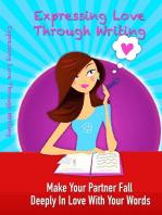 Expressing Love Through Writing