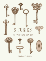 Stories in the Key of Me