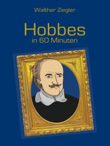 Hobbes in 60 Minuten