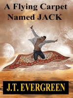 A Flying Carpet Named Jack