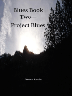 Blues Book Two