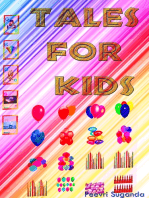 Tales for Kids