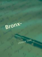 Bronx-Prinzessin