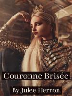 Couronne Brisée