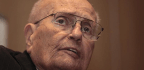 John Dingell Was a Gift to America