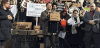 Amazon Got Exactly What It Deserved—And So Did New York